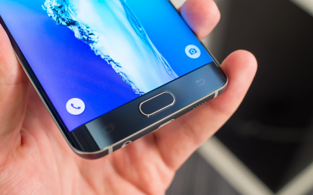 Samsung Galaxy S6 edge+ hands-on and first impressions