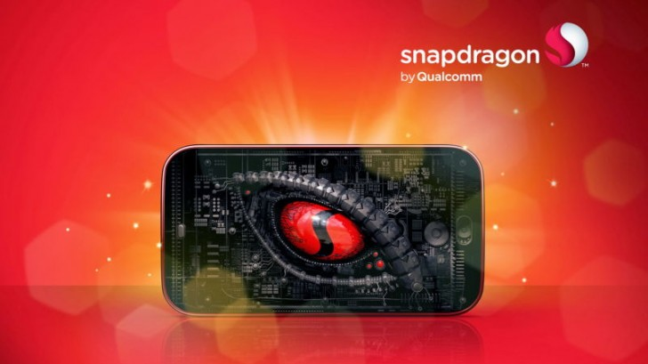 Qualcomm is rumored to detail the Snapdragon 820