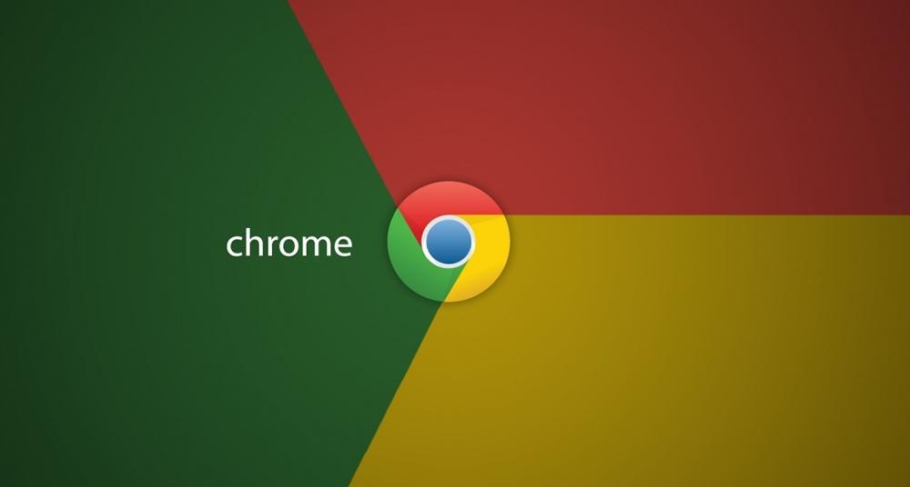 Chrome 45 for desktop brings improved RAM management