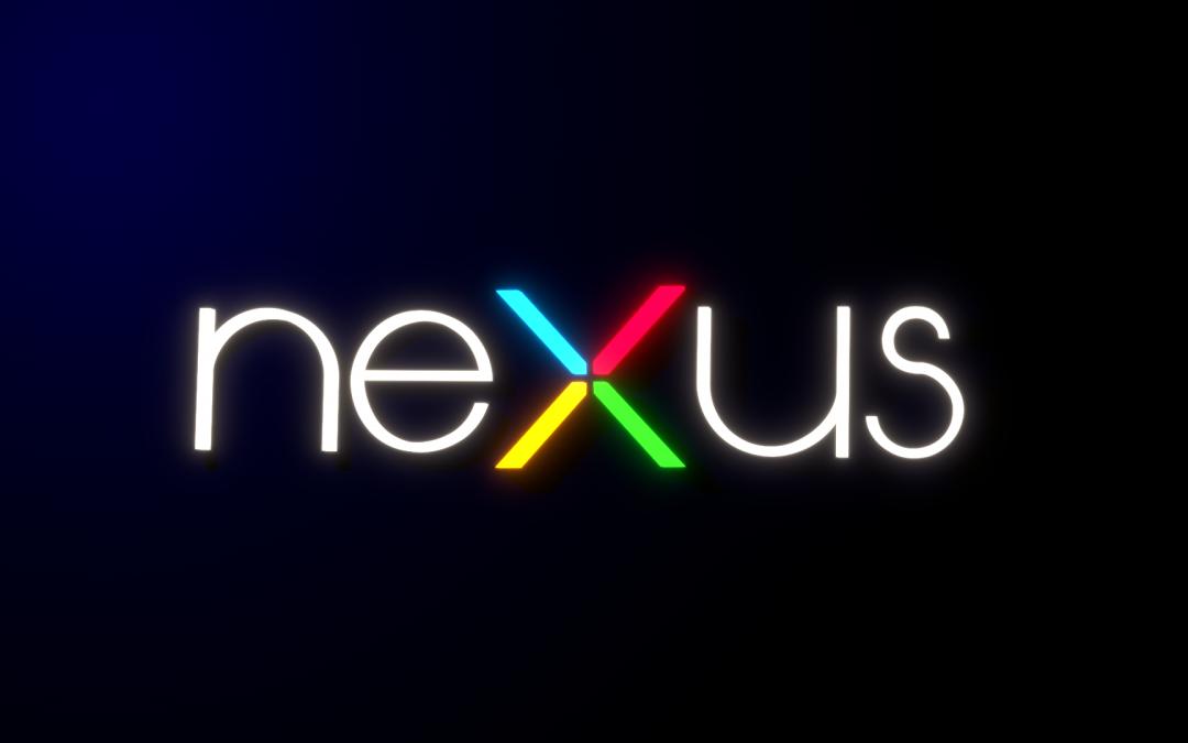 Next Google phones will be Nexus 5X and Nexus 6P