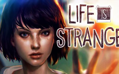 Feral Interactive Confirms Life Is Strange is Coming to Mac, Linux